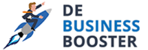 de Businessbooster